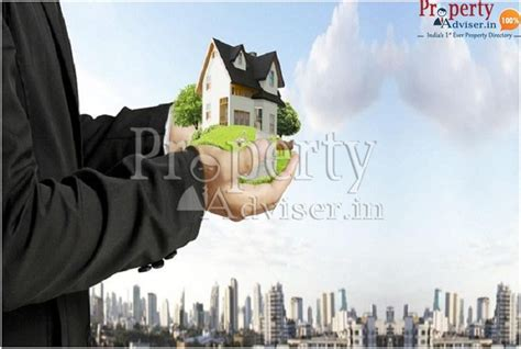 buy a house in hyderabad buy a property in hyderabad at your desired location