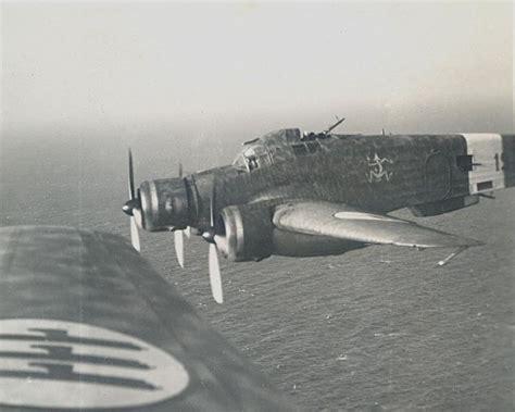 porto franco porto assegnato l italia nella seconda guerra mondiale i piloti della