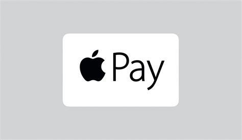 apple pay apple pay w sklepach internetowych applecenter pl