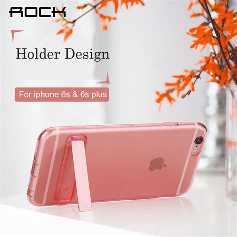 Iphone 6plus 6splus Luxury Mirror Ring Soft Casing Cover goods search in shops chinaprices net