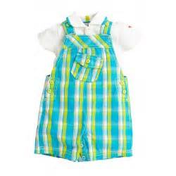 Torio Festive Overall Set babyzania belanja perlengkapan bayi di