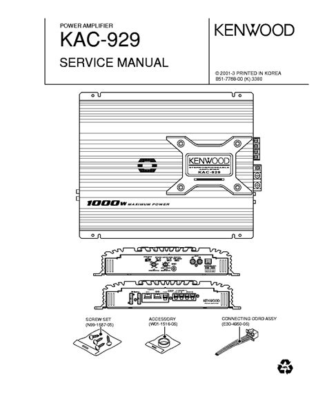 online repair manual for a 1992 mazda 929 mazda 929 1983 1984 1985 1986 2 0i workshop manual service manual motor repair manual 1995 mazda 929 user handbook remove engine from a 1994