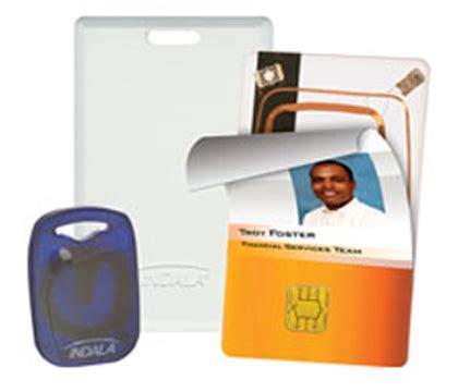 casi compatibles credenciales de proximidad compatibles con cx casi
