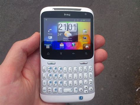 android themes for htc chacha htc chacha review three network android central