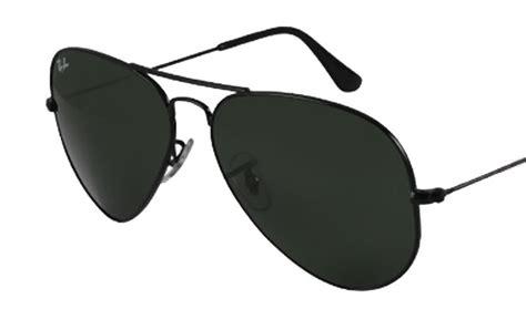 Di R Sunglasses ban aviator unisex sonnenbrille royal panda