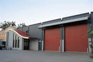 Carport Building Plans industrial sheds for commercial use gold coast brisbane