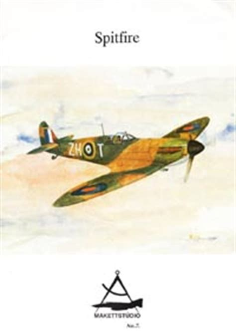 spitfire aces of northwest revell supermarine spitfire vc large scale planes
