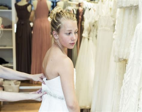 this 12 year old norwegian girl is getting married on saturday norway s 12 year old child bride writes blog about