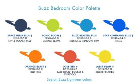 disney paint colors ideas disney archives page 8 of 8 insanity is not an option 42 best disney