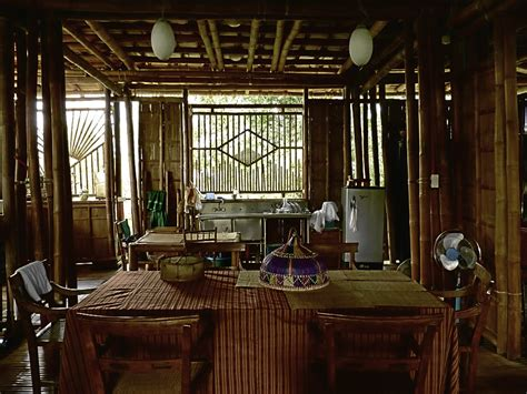 nipa house interior design best design for nipa hut joy studio design gallery best design