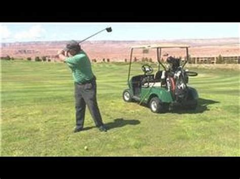 golf swing mechanics golf swing mechanics how to do a one golf swing