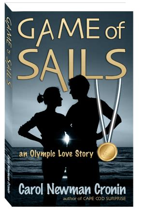 oliver loving a novel books carol newman cronin olympic sailor author oliver s
