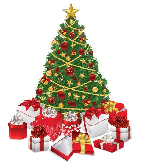 images of christmas gifts under the tree from down the well virtual christmas presents for you all