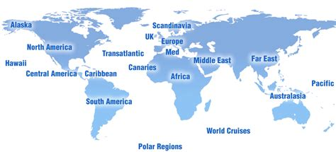 world cruising destinations an inspirational guide to all sailing destinations books cruise destination guides the cruise