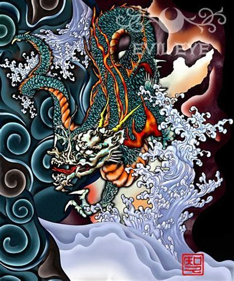 tattoo japanese art 41 best images about japanese tattoo art on pinterest