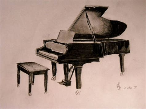 grand piano tattoo designs best 25 piano tattoos ideas on