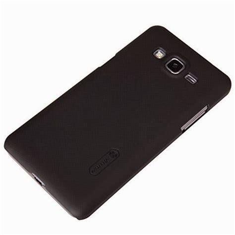 Slim Black Matte Samsung Galaxy Grand Prime G530 Softcase best cases for samsung galaxy grand prime