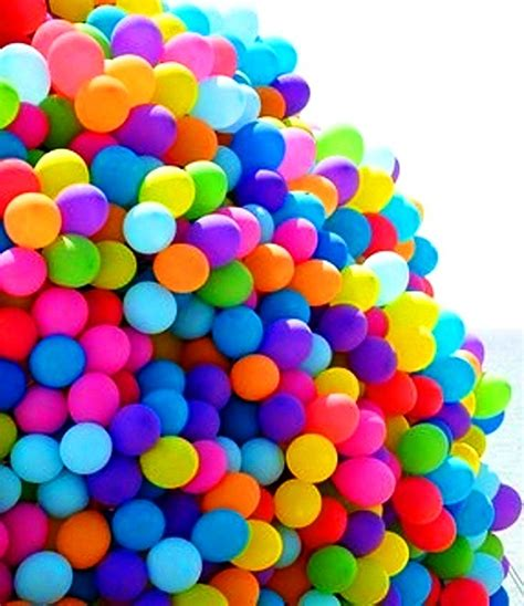 helium color color balloons driverlayer search engine