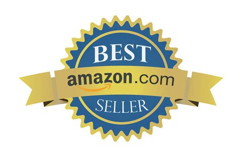 best amazon discover the amazon top sellers 2018 ultimate buyer s guide
