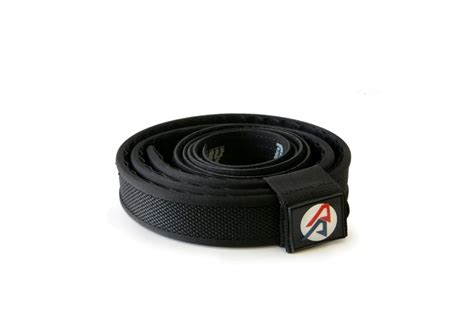 Daa Pro Belt daa pro belt black belts shooter equipment 3gun pl
