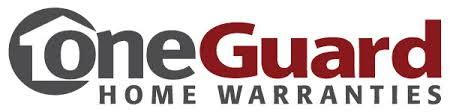 oneguard home warranties review consumers advocate