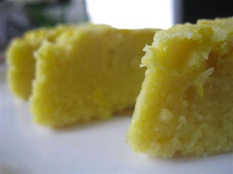 cara membuat makanan ringan dari jagung cake jagung manis kukus kokimalas s blog