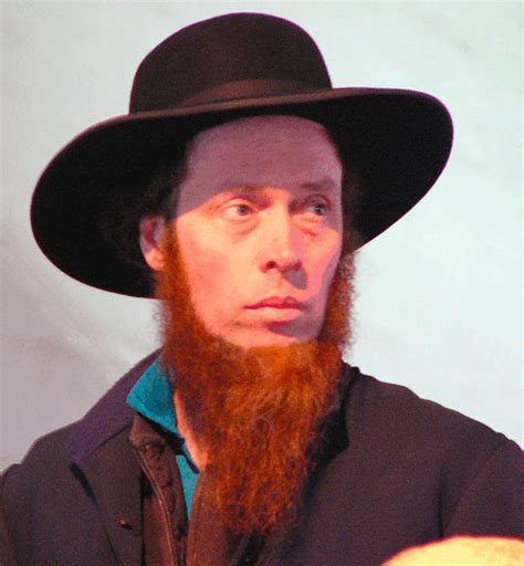 Amish Hairstyles by Amish With Hair Hairstylegalleries