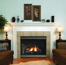 information about propane fireplaces and hearth equipment