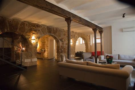 centro camini palermo bed and breakfast il giardino di ballar 242 palermo central
