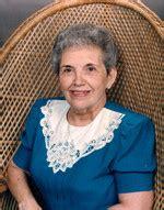 evalena hestand obituary talbott funeral home