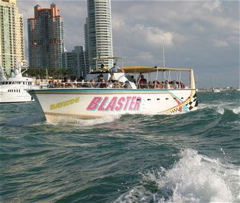 boat ride miami groupon 19 best images about miami bayside marketplace on