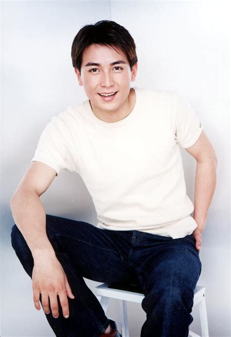 hong kong actor luo jia liang actors bym4rum s weblog