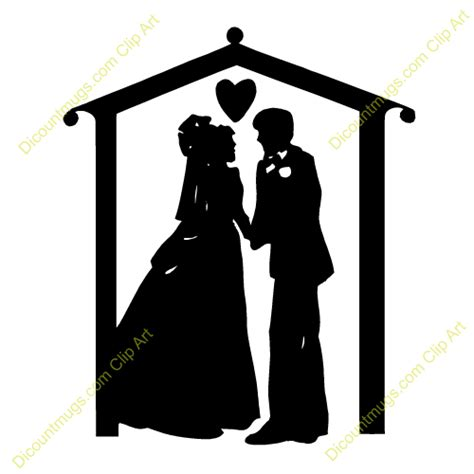 Wedding Chapel Clipart by Wedding Chapel Clipart Wedding Icon Clip Net