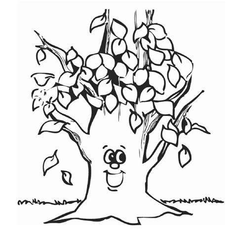 rboles trees aprender 846771901x colorear arbol finest dibujo para imprimir y colorear de un rbol genealgico with colorear arbol