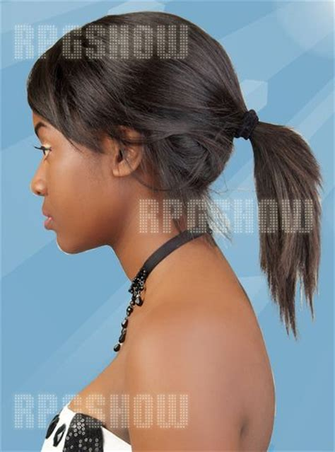 Aksesoris Hairpiece Pengantin Hairp 043 17 best images about rpgshow lace wigs on