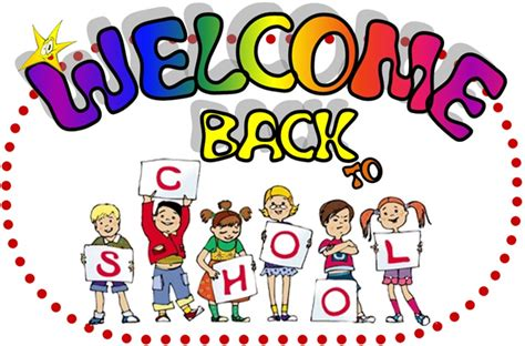 welcome back st paul s ns