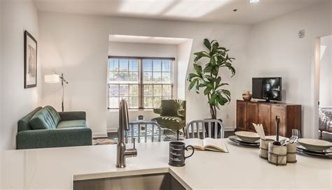 1 bedroom apartments in new haven ct 1 bedroom apartments in new haven ct luxury downtown