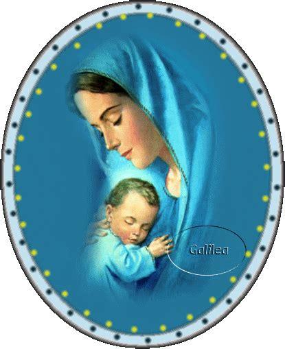 decorado de uñas para jovenes pasi 211 n y muerte de jes 218 s mar 205 a madre de jes 218 s
