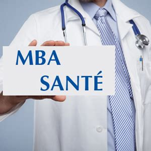 Mba Dauphine by Executive Mba Sant 233