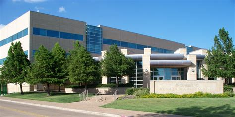 Professional Mba Utdallas by Computer Science Phd Career Review