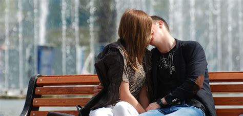 swinging and relationships polyamory swinging and open relationships are fairly