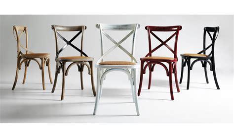 imagenes sillas vintage silla vintage alsie no disponible en portobellostreet es