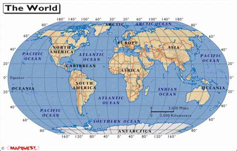 picture of the world map atlas of world map map travel holidaymapq