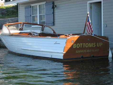 lyman boat flags lyman 23 utility boat for sale from usa