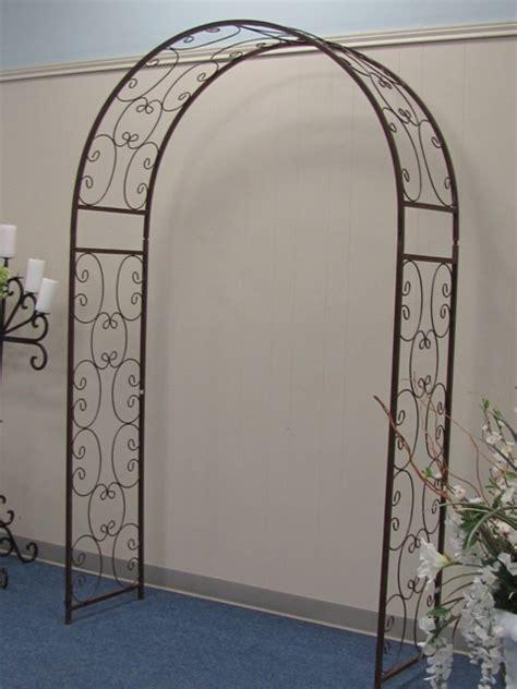 Wedding Arch Near Me by Wedding Products