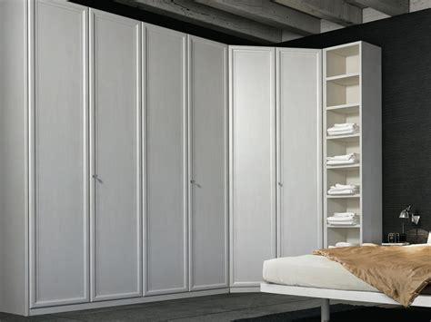 Replacement Wardrobe Doors by Bifold Closet Doors Options And Replacement Home