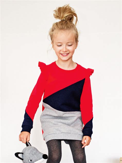 sweatshirt pattern burda sweatshirt tunic dress 10 2013 146 sewing patterns