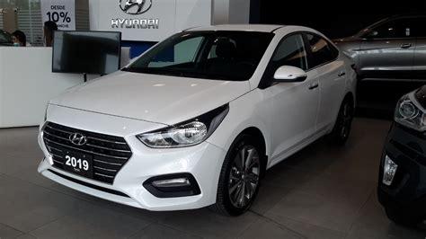 Hyundai In Ta hyundai accent sed 225 n gls ta 2019 hyundai culiac 225 n