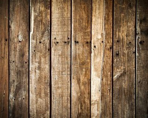 Old Wood Wall | grunge old wood wall texture background jpeg carswell hope