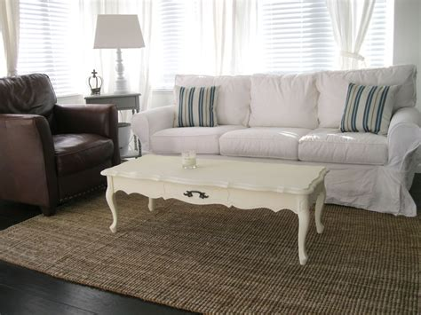 slipcovered furniture sale slipcovered sofas for sale pottery barn sofas and